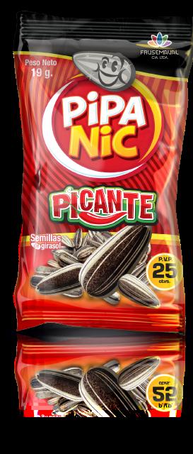empaque_picante